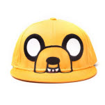official Adventure Time Jake Cap