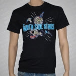 official North Side Kings Northside Kings T-Shirt