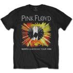 official Pink Floyd Tour 1996 T-Shirt