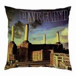 official Pink Floyd Animals Cushion