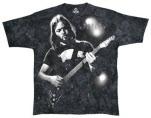 official Pink Floyd David Gilmore T-Shirt