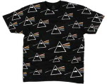 official Pink Floyd Floating Floyd T-Shirt