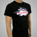 official The Loved Ones The Loved Ones T-Shirt
