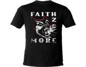 official Faith No More Dog T-Shirt